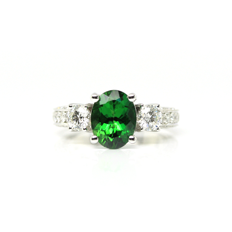 jewelry_exchange_co_sf_fashion_ring_emerald.jpg