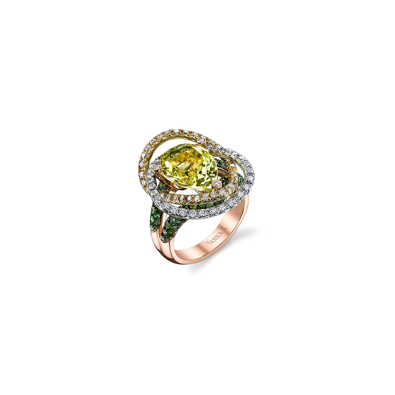 jewelry_exchange_co_sf_vanna_k_fashion_ring_3.jpg