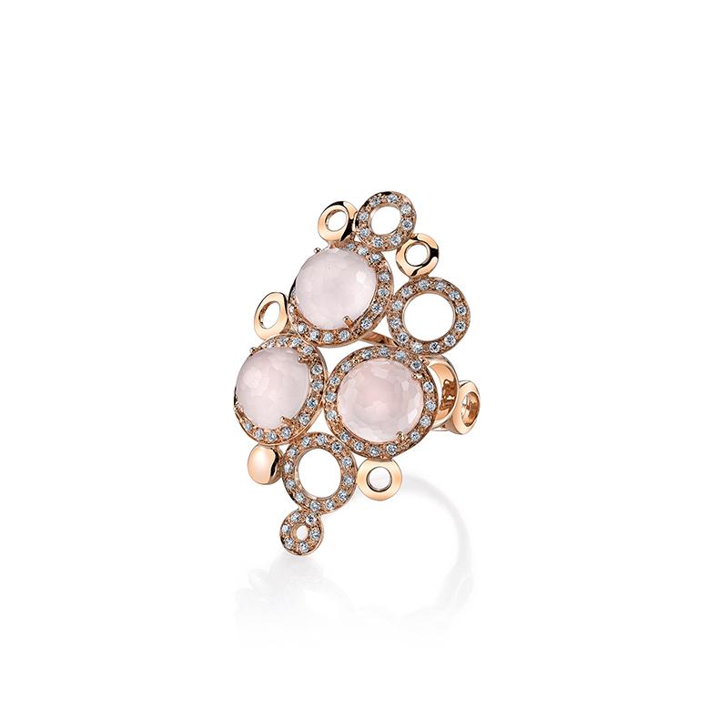 Jewelry Exchange Co