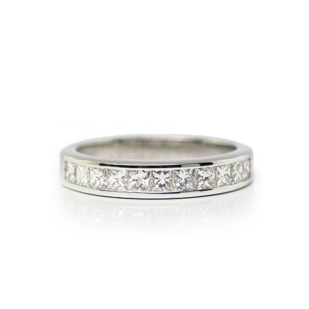 jewelry_exchange_co_san_francisco_wedding_band_2.jpg