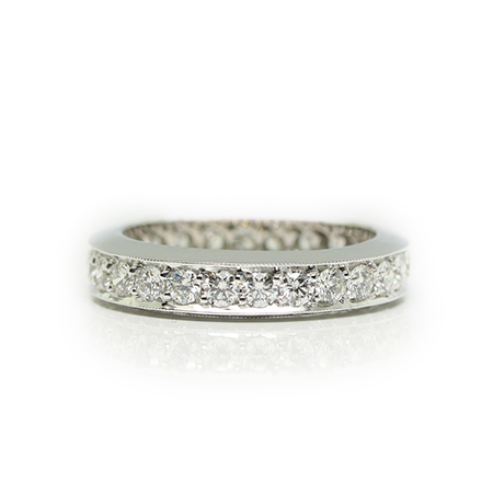 jewelry_exchange_co_san_francisco_wedding_band_5.jpg