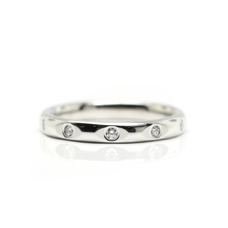 jewelry_exchange_co_san_francisco_wedding_band_6.jpg
