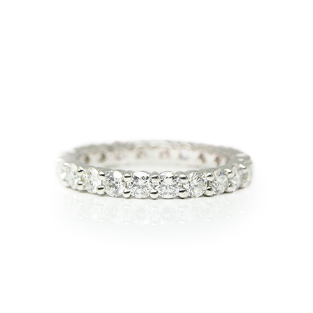jewelry_exchange_co_san_francisco_wedding_band_8.jpg