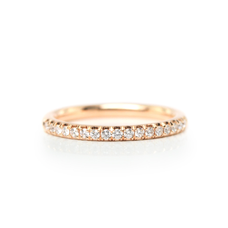jewelry_exchange_co_san_francisco_rose_gold_wedding_band_1.jpg