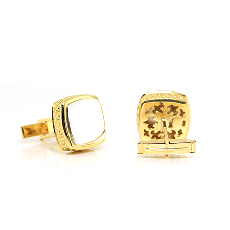 jewelry_exchange_co_san_francisco_mens_cuff_links_2.jpg