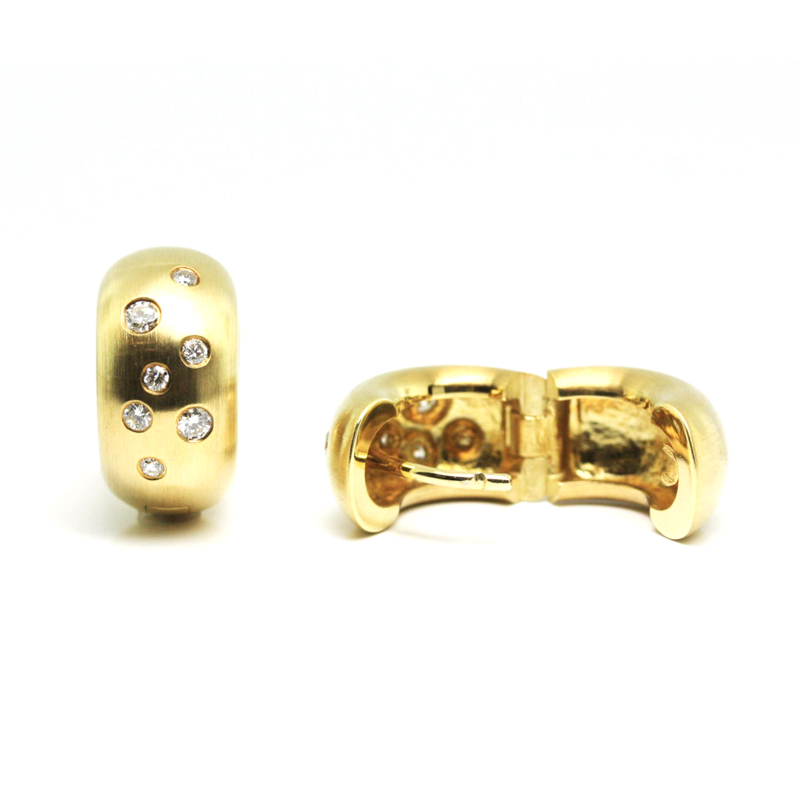 jewelry_exchange_co_sf_diamond_yellow_gold_rounded_huggie_earrings.jpg