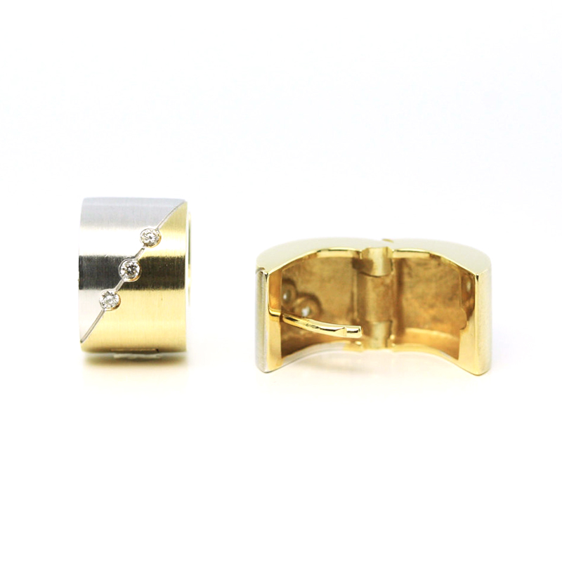 jewelry_exchange_co_sf_gold_two_tone_gold_diamond_huggie_earrings1.jpg