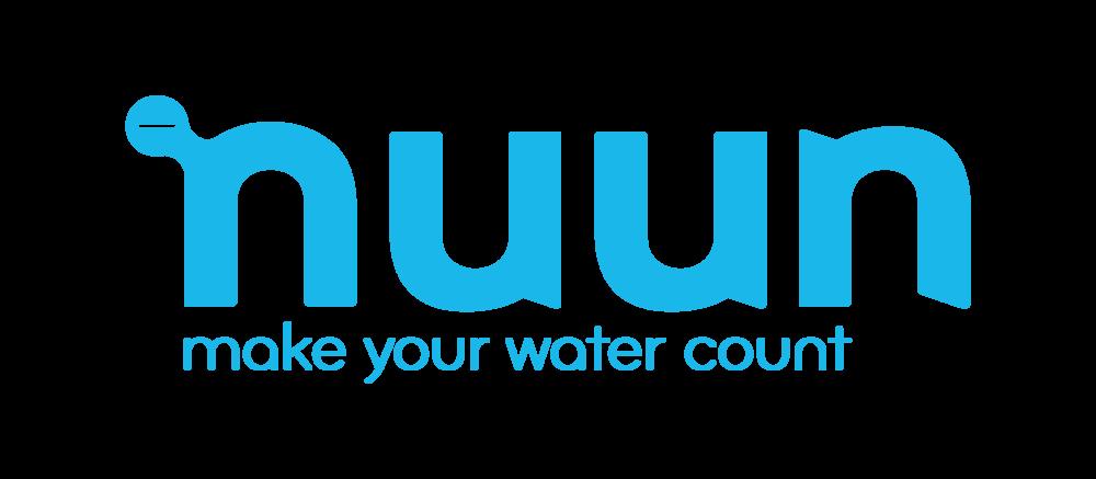 2016_Logo_MYWC.png