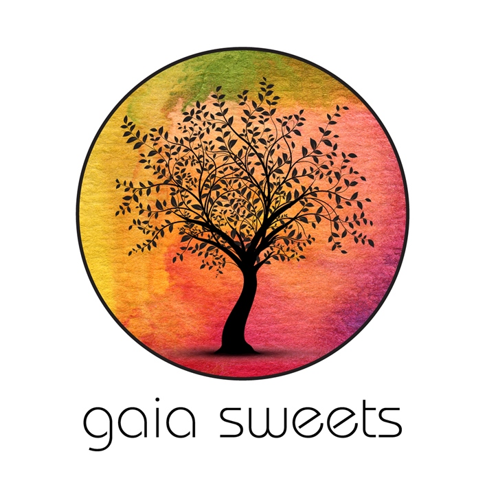 Gaia Sweets