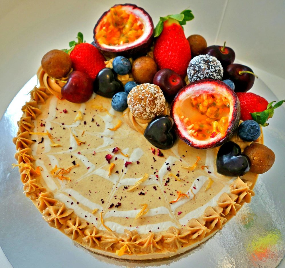 PassionfruitCheesecake-8inch-GaiaSweets.jpg