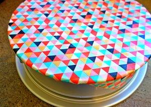 Wrappa Vegan Wax Wrap