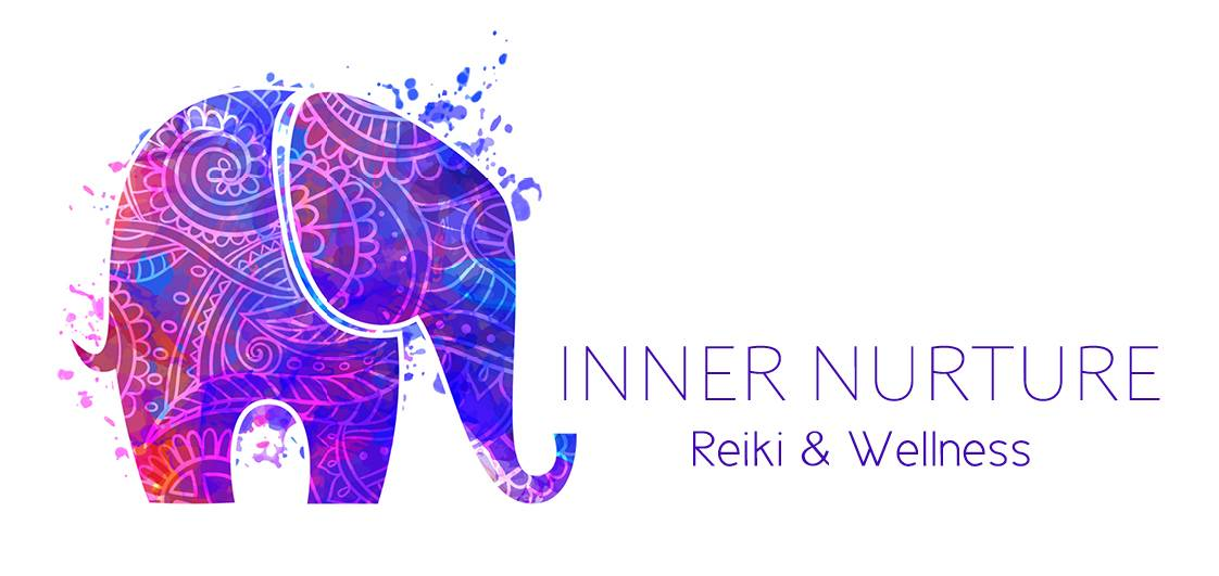 Relaxing Reiki Sessions - Stress Relief, Anxiety & Emotional Balance | Buderim, Qld | Inner Nurture