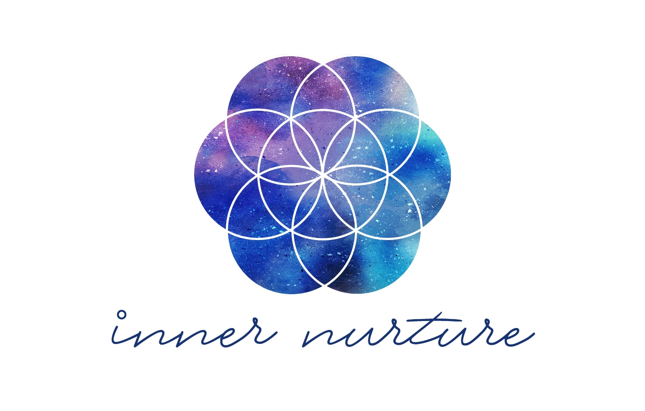 Intuitive Energy Healing - Inner Nurture | Reiki | Emotional Balance, Stress & Anxiety Relief | Buderim, Sunshine Coast