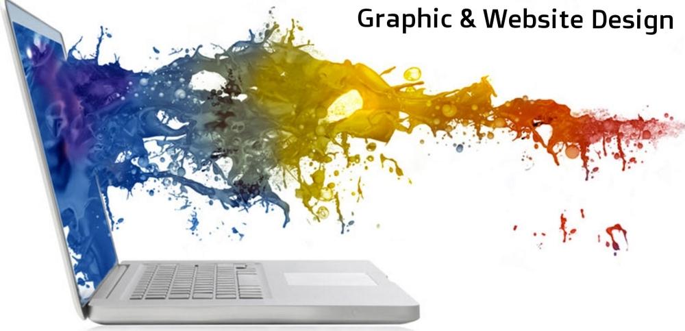 graphicwebdesign