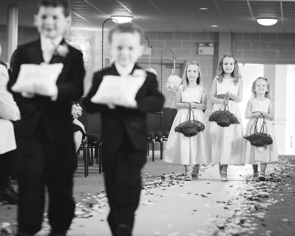 ringbearers-and-flower-girls.jpg