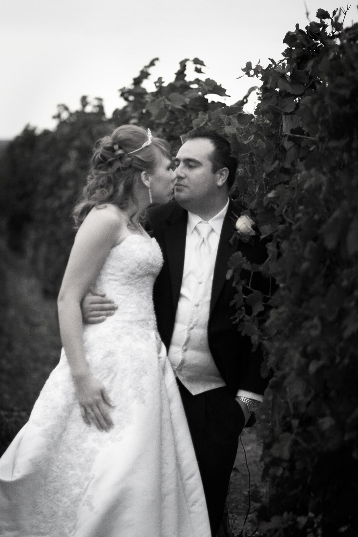 Steve and Meghan - 357-6385 - b&w.jpg
