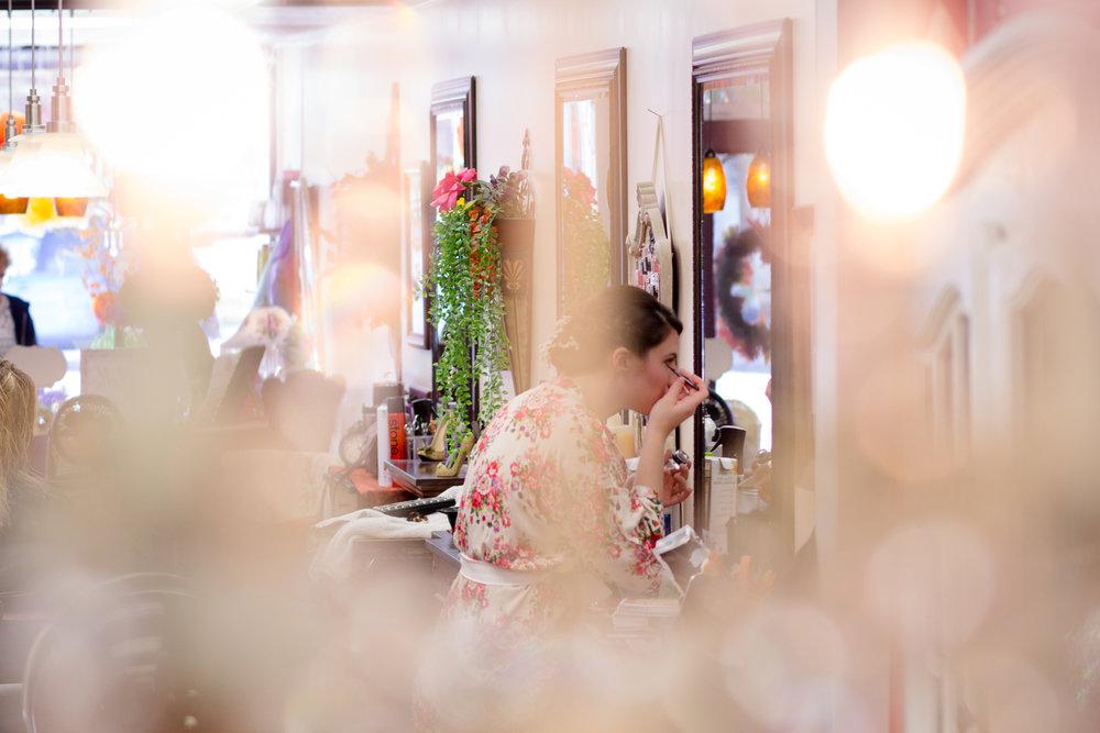 bride-getting-ready-rochester-ny.jpb