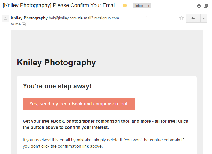Confirmation-email.PNG