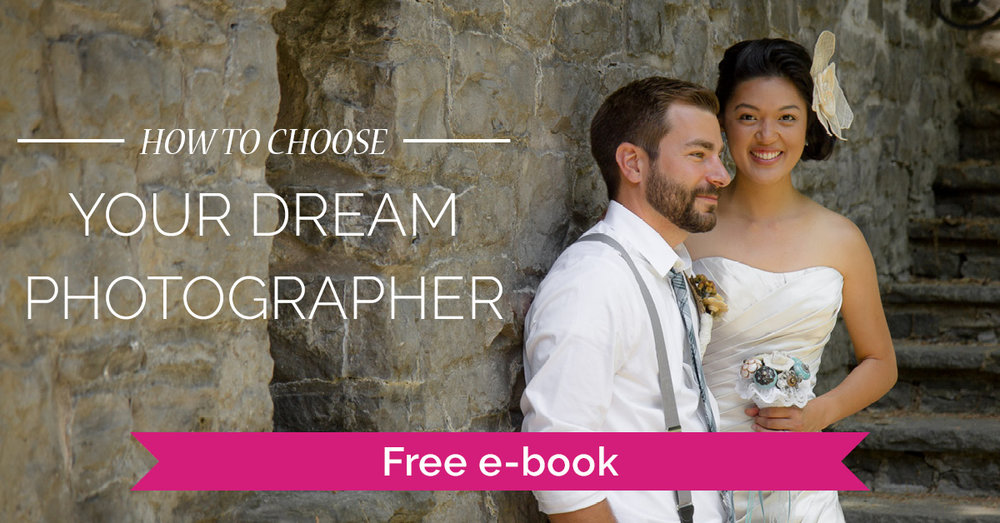 how-to-choose-your-dream-photographer-e-book.jpg