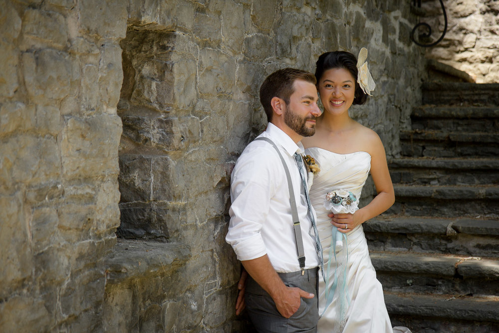bride-and-groom-stone-wall.jpg