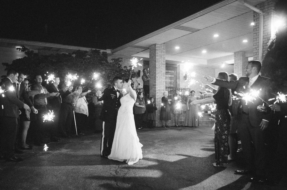 wedding-sparkler-exit.jpg
