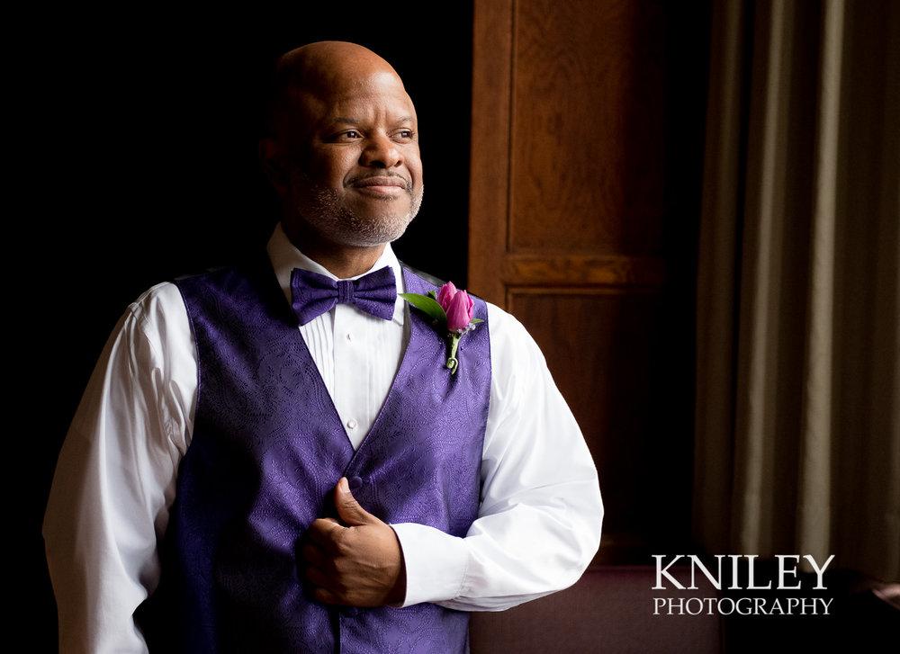 Rochester Colgate Divinity School Wedding - Classic Rochester NY Wedding - 012-XT2B4406.jpg