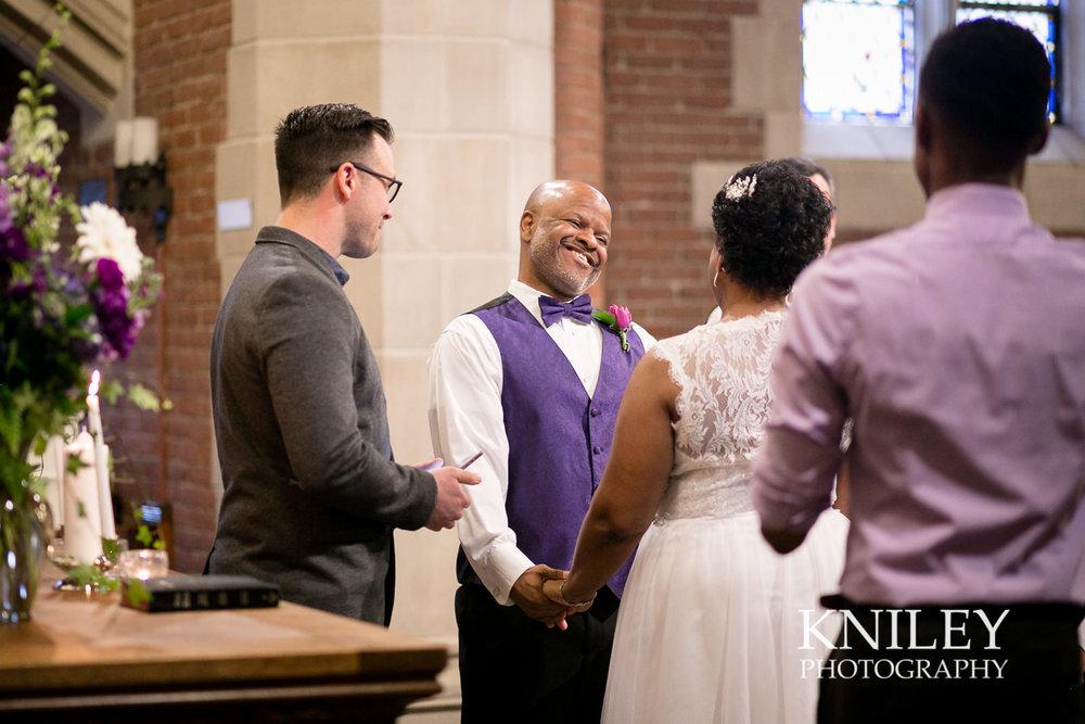 Rochester Colgate Divinity School Wedding - Classic Rochester NY Wedding - 024-IMG_5668.jpg
