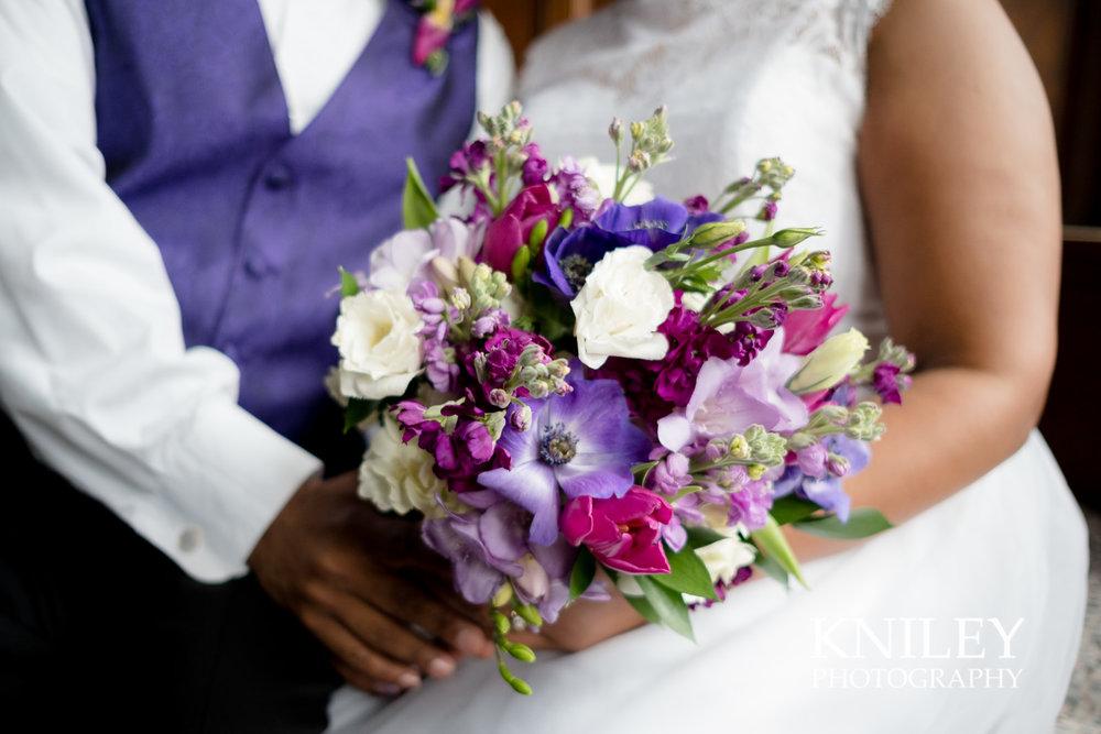 Rochester Colgate Divinity School Wedding - Classic Rochester NY Wedding - 032-XT2A4801.jpg
