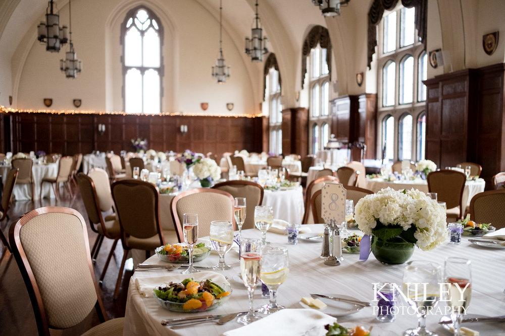Rochester Colgate Divinity School Wedding - Classic Rochester NY Wedding - 034-XT2A4837.jpg