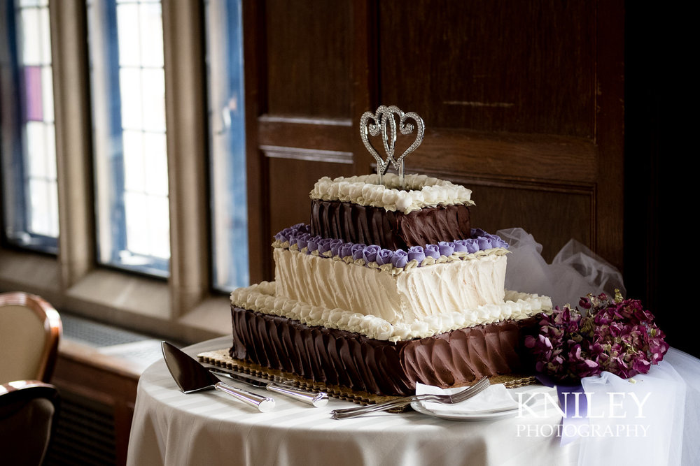 Rochester Colgate Divinity School Wedding - Classic Rochester NY Wedding - 033-XT2B4898.jpg
