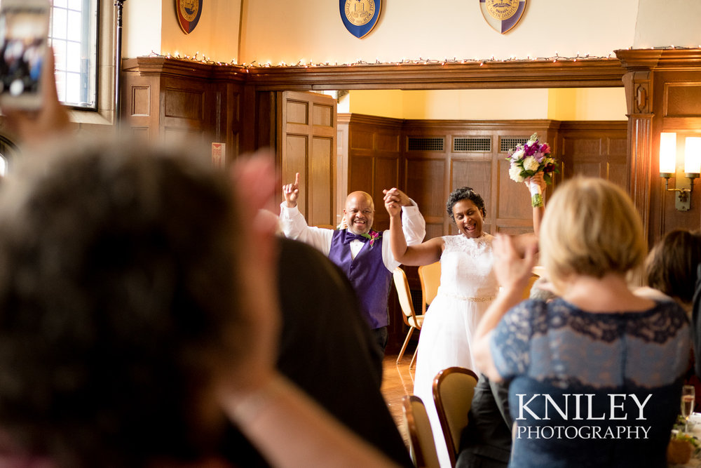 Rochester Colgate Divinity School Wedding - Classic Rochester NY Wedding - 035-XT2B4985.jpg