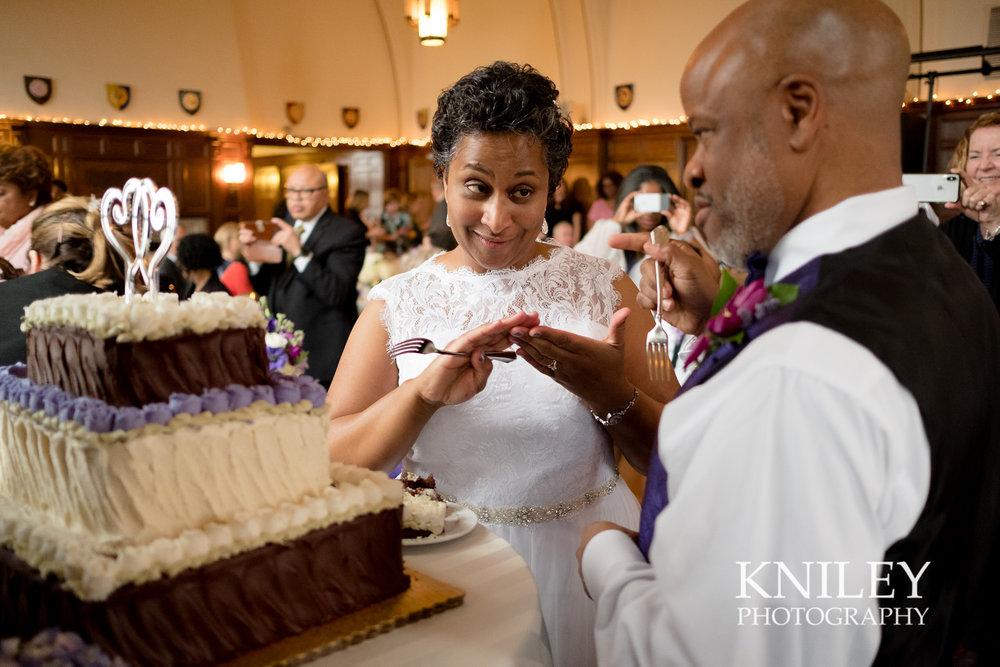 Rochester Colgate Divinity School Wedding - Classic Rochester NY Wedding - 038-XT2A4981.jpg