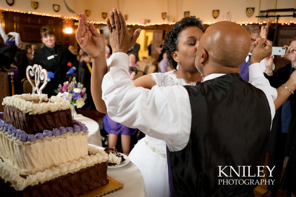 Rochester Colgate Divinity School Wedding - Classic Rochester NY Wedding - 039-XT2A5009.jpg