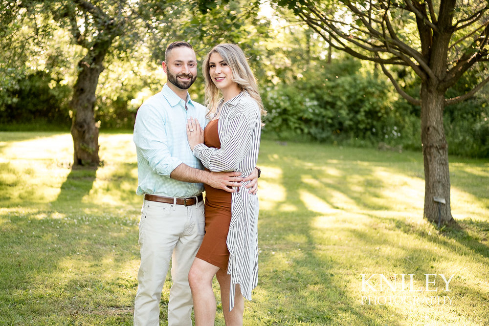 001 - Webster Arboretum Engagement Picture -XT2A1740.jpg