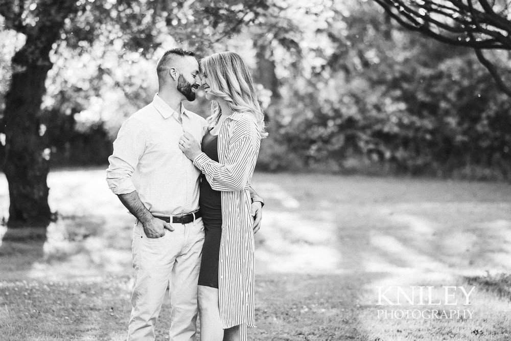003 - Webster Arboretum Engagement Picture -XT2B2369.jpg