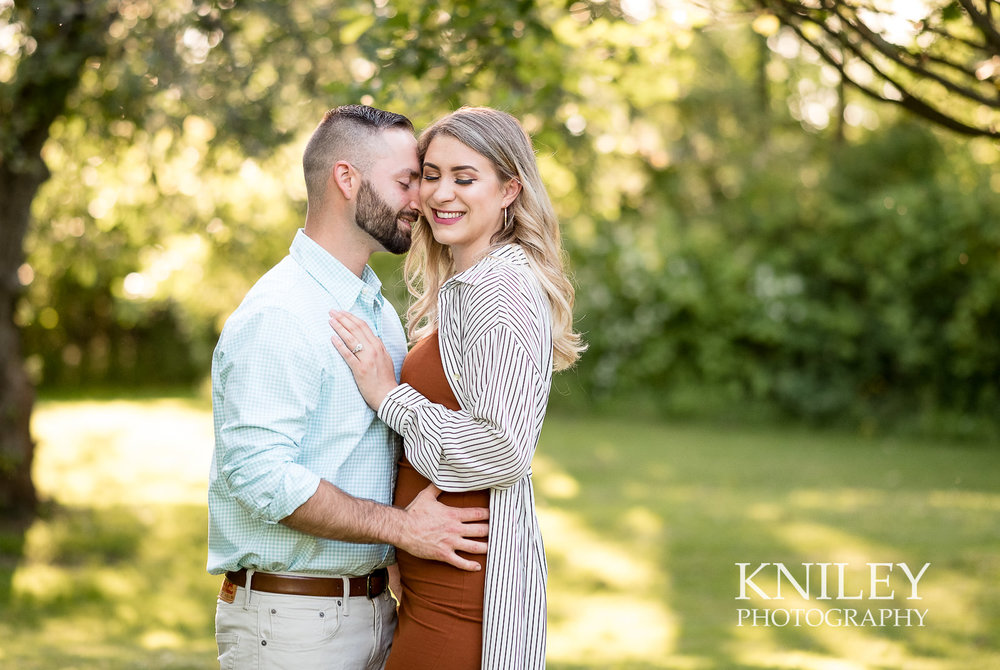 005 - Webster Arboretum Engagement Picture -XT2B2413.jpg