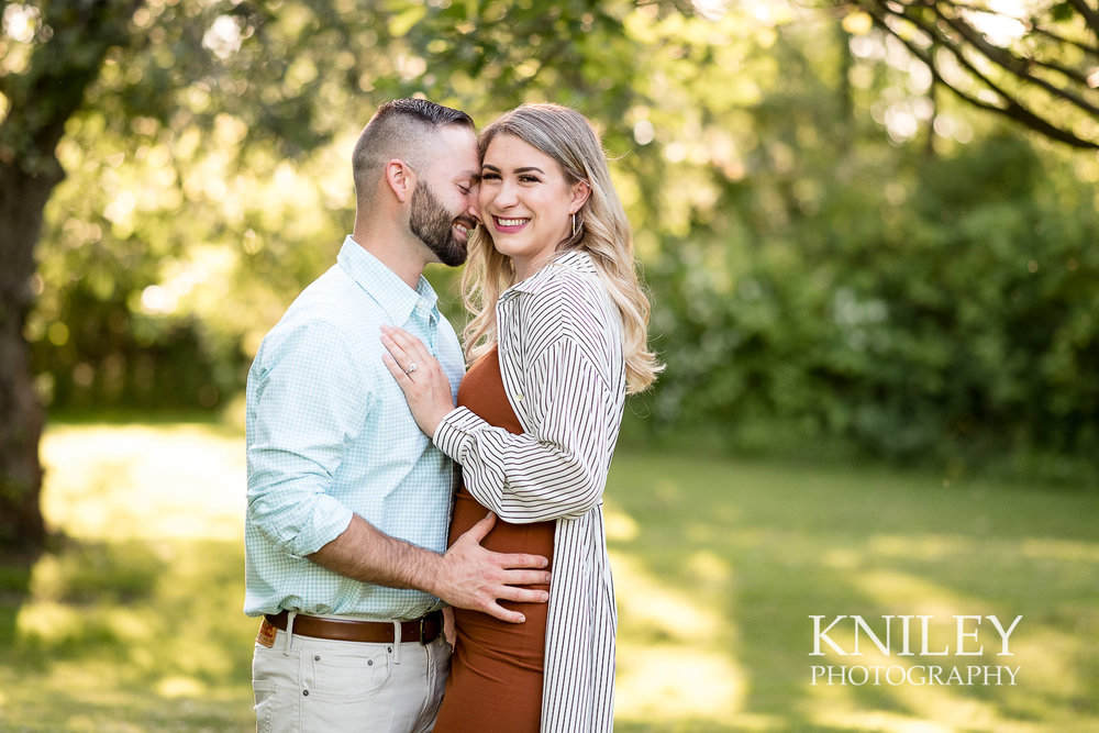 006 - Webster Arboretum Engagement Picture -XT2B2419.jpg