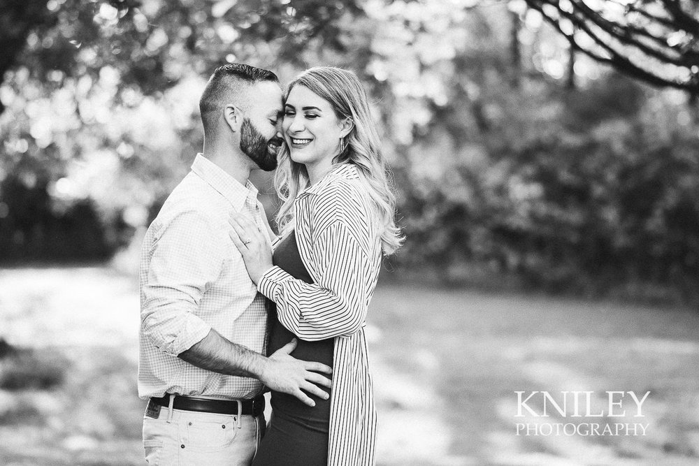 007 - Webster Arboretum Engagement Picture -XT2B2434.jpg