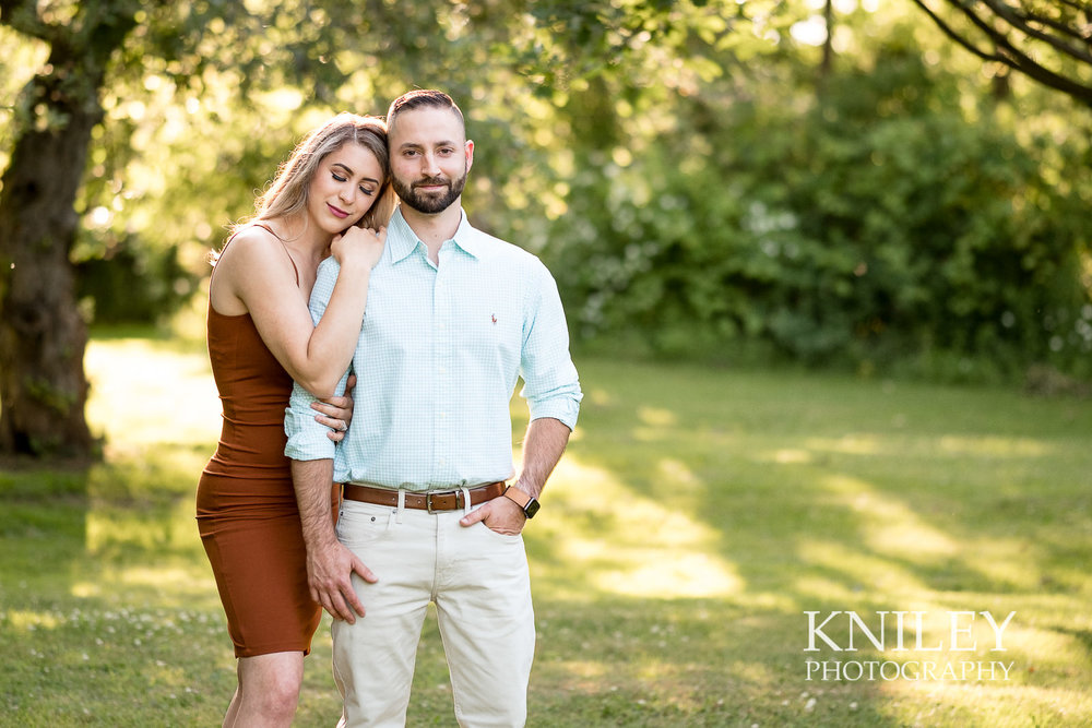 008 - Webster Arboretum Engagement Picture -XT2B2467.jpg
