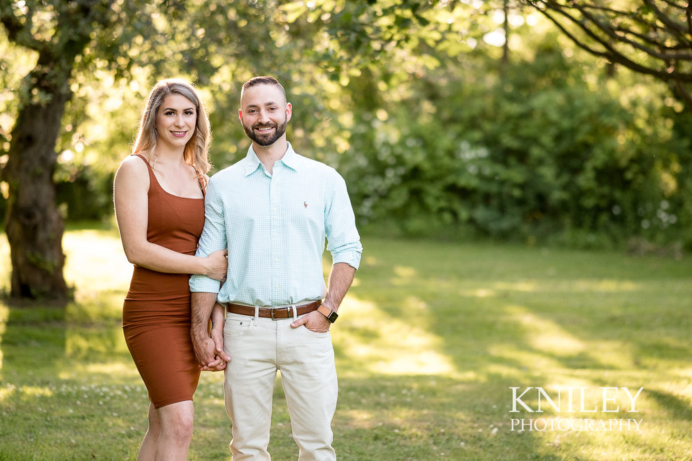 010 - Webster Arboretum Engagement Picture -XT2B2485.jpg