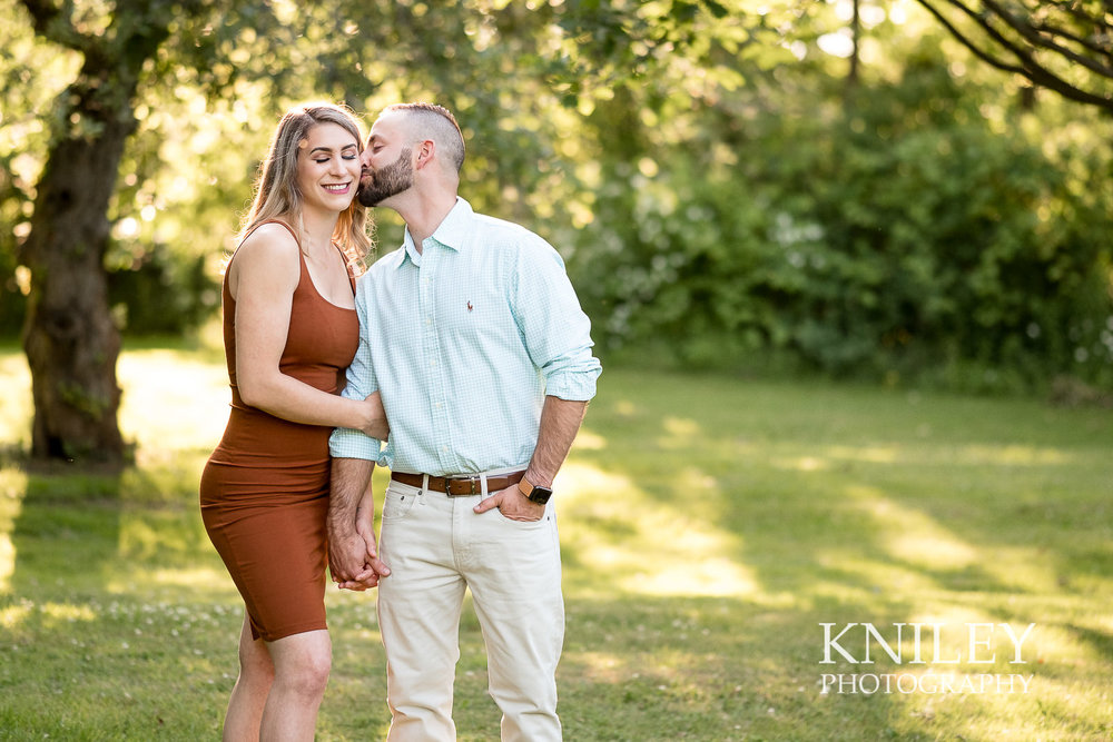 011 - Webster Arboretum Engagement Picture -XT2B2494.jpg