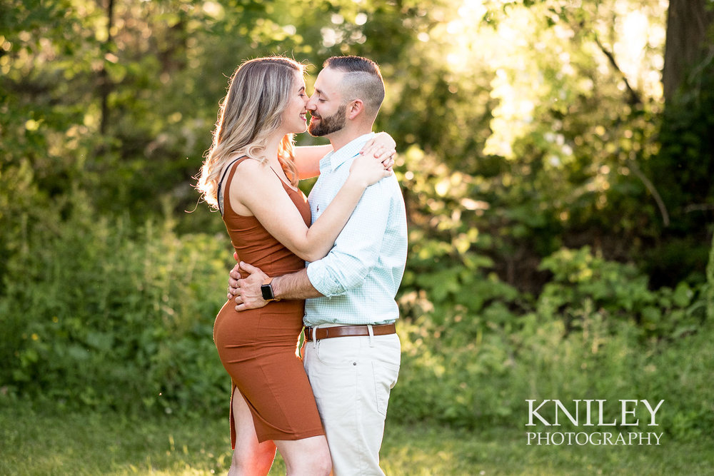014 - Webster Arboretum Engagement Picture -XT2B2623.jpg