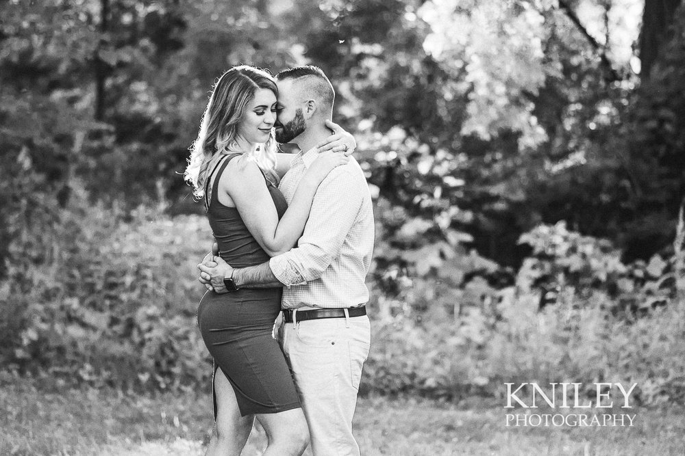 016 - Webster Arboretum Engagement Picture -XT2B2665.jpg