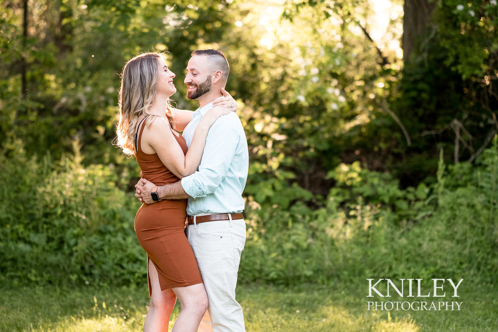 017 - Webster Arboretum Engagement Picture -XT2B2675.jpg