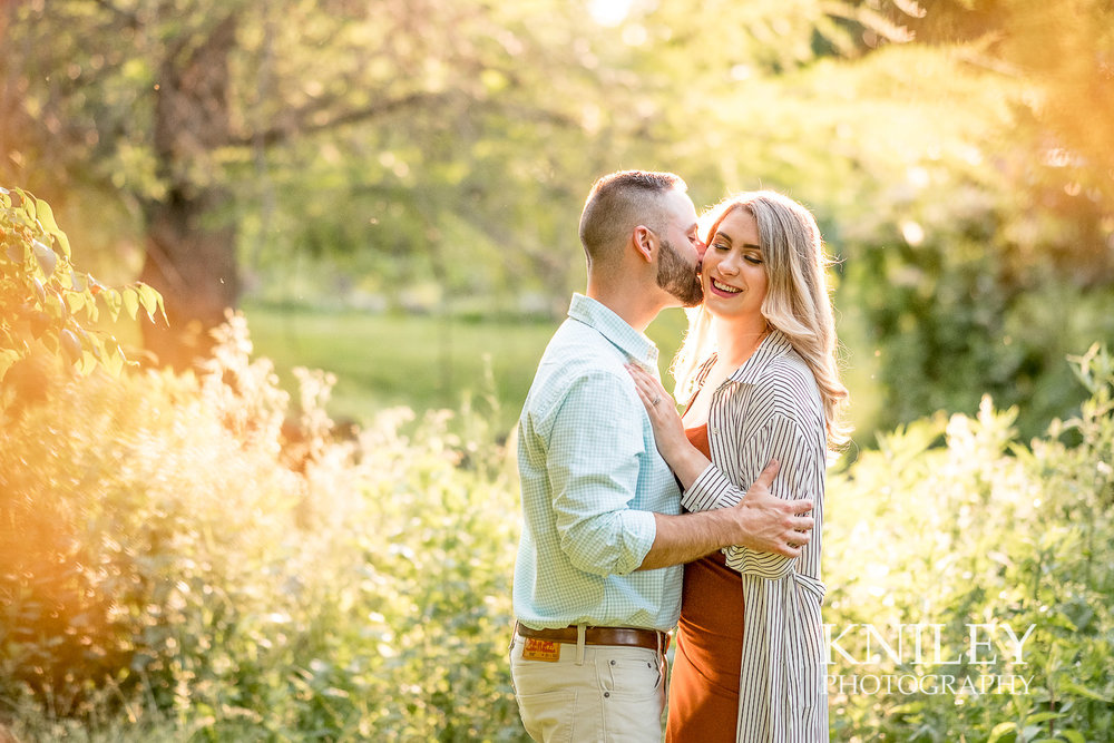 020 - Webster Arboretum Engagement Picture -XT2B2726.jpg
