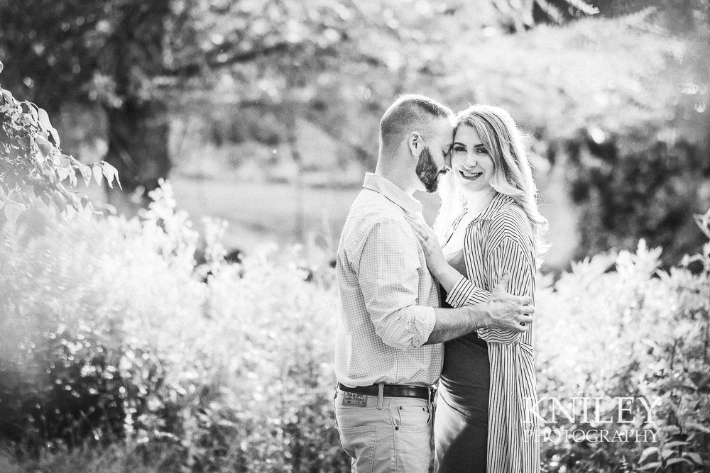 021 - Webster Arboretum Engagement Picture -XT2B2727.jpg