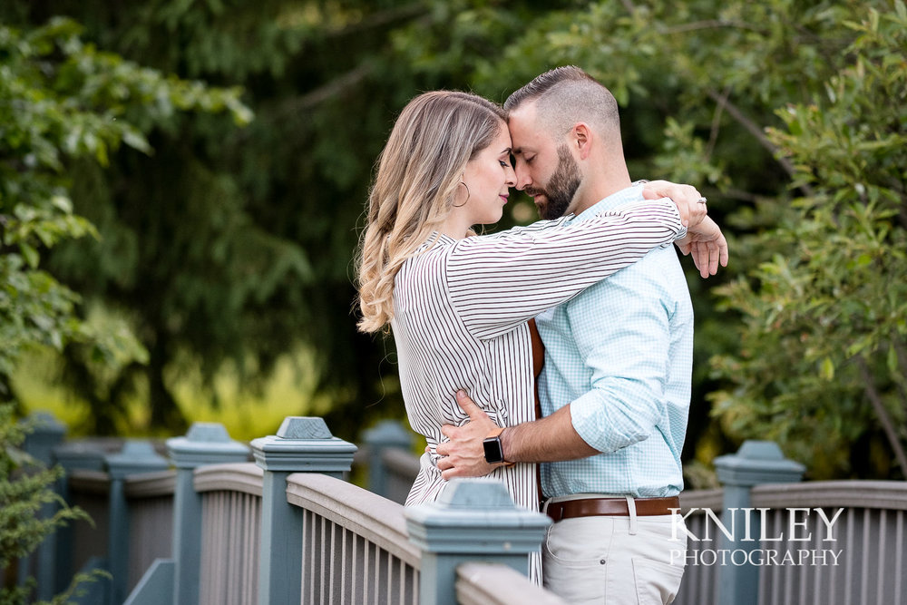 030 - Webster Arboretum Engagement Picture -XT2B2929.jpg