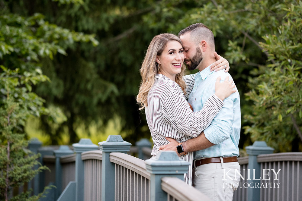031 - Webster Arboretum Engagement Picture -XT2B2960.jpg
