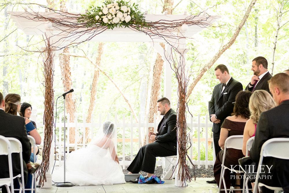 077 - Klocs Grove Buffalo NY Wedding Pictures -XT2B9099.jpg