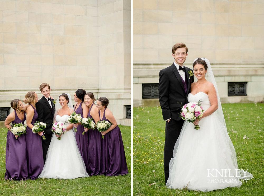 050 Hoyt Lake Buffalo NY Wedding Pictures 13.jpg